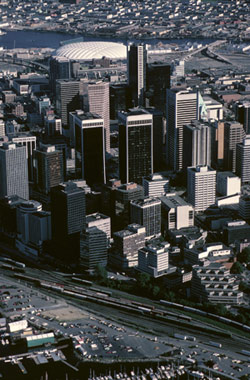 Gulf States Industries Architectural Sheetmetal